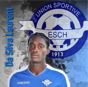 Mabenga Mbuyi, Daniel (2)
